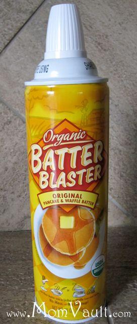 Premixed pancake batter fish paris cathcart blog for Bisquick fish batter